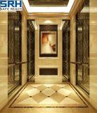 New 630kg Passenger Elevator