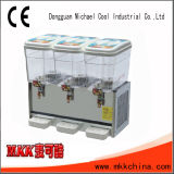 Brillant Juice Dispenser in Cold and Hot, Pls Dial+86-15800092538