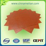 3025 Phenolic Cotton Sheet Bakelite Insulation Board