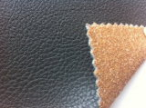 Bonded Leather for Sofa