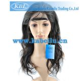 2013 KBL Fashion Full Lace Wigs