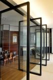 Glass Walls for Shopping Mall, Showroom
