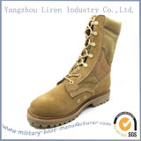 2017 High Quality Desert Boot Army Boot Militay Boot
