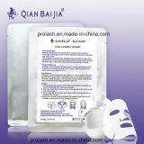 Skin Care Mask Natural Best Whitening QBEKA Collagen Anti-Wrinkle Silk Mask