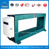 Gjt Conveyor Belt Metal Cement, Coal Detector From Mining Machine Factory