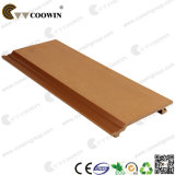 Composite Decorative Wall Covering Panels (TF-04W)