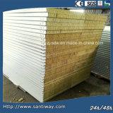 Metal Sandwich Panel Roof Price