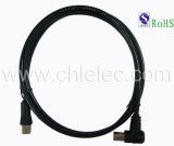 9.5mm 3C2V Cable (SY099)