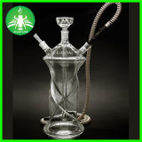 Best Quality Glass Hookahs MP7 Lavoo Hookah