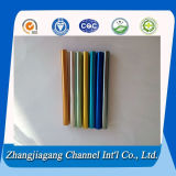 3003 Aluminium Windbell Tube/ Windbell Accessories