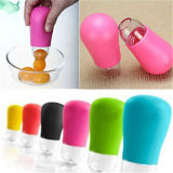 Home Kitchen Cooking Silicone Egg Yolk Suction Tool