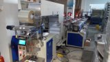 Industrial Parts Bolts Packing Machine
