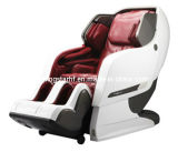 Latest Space Capsule Zero Gravity Massage Chair (RT-8600)
