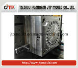 Customer Design 24 Cavities Cold Runner Spoon Mould