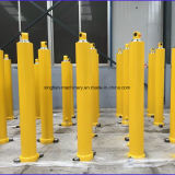 Dumper Hydraulic Part Telescopic Hydraulic Cylinder Price