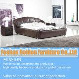 Newest Design Dubai Home Furniture
