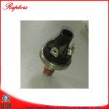 Terex Switch-Pressure (9121241) for Terex Dumper Part