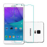 Ultra Clear Mobile Phone Screen Protector for Galaxy C9 PRO
