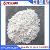 Precipitated Silica for Rubber Products