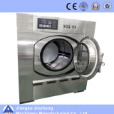 100kg Washer Extractor for Washing Plant (Professional Manufacturer)