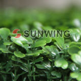 Sunwing Good Quality Artificial Hedge Privacy Garden Screen