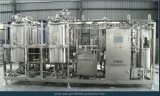 High Technology Fruit Juice Production Processing Line/Juice Making Machine
