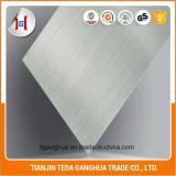 1060, 5083, 6061 7075 Aluminum Sheet Price