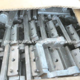 Pin Holder for Former West Germany Stenter Machine (YY-120-3)
