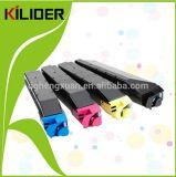 Compatible Laser Color Printer Toner Cartridge for KYOCERA (TK-8305/8306/8307/8308/8309)