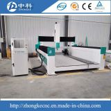 Esp Foam CNC Router Engraving Machine