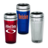 450ml Stainless Steel Travel Tumbler Travel Mug with Lid