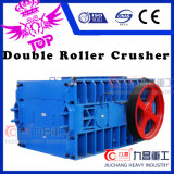 Mining Machine for Coal Stone Crusher with Double Teeth Roller Crusher