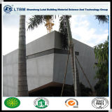 Hot Selling 6mm Fiber Cement Board