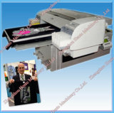 Digital T-Shirt Printing Machine / T-Shirt Printer Price