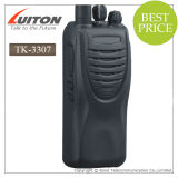 Portable Transceiver Tk-2307/3307 VHF/UHF Two Way Radio
