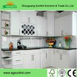 2016 Welbom High Gloss Kitchen Furniture and Kitchen Cabinet