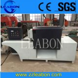 Wood Plate Use Multi Blades Band Saw Cutting Machine Price