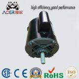 1HP Single Phase Water Pump Motor