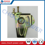 Generator Spare Parts Common Speed Governor Assy Engine Generator Parts