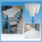 High Efficient Ice Crusher for Big Ice Block