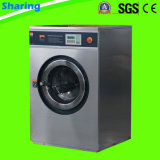 15kg Commercial Laundry Washing Machine for Dry Cleaning Shop