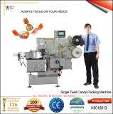 Single Twist Candy Packing Machine (K8010013)