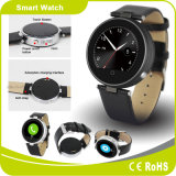 Ce and RoHS Pedometer Siri Voice Control Sync Messages Bluetooth Android Watches