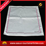 Hotel Napkin with Write Color for Disposable Use