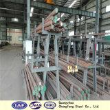 High Speed Steel Flar Bar 1.3247 Tool Steel Alloy Steel