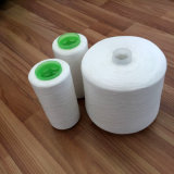 (50/3) Ring Spun Polyester Yarn for Sewing Thread