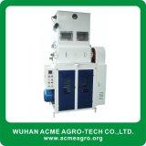 Pneumatic Paddy Husker Machine Rice Mill Equipment