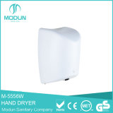 Hotel Hot Sale High Speed Hand Dryer