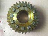 Truck Parts--Idler Gear Input for Cxz81k/10PE1 (1-41351030-0)