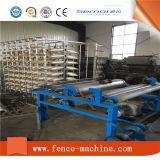 Fiber Glass Mesh Machine